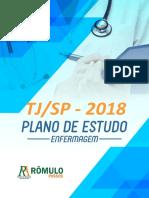 TJSP_PLANODEESTUDO