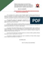 Castellano Cuento (1)