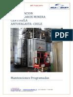 PRESENTACION-FILTROS-LAROX-VALLCO-S.A..pdf