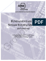 ASHRAE_Fundamentals_of_Steam_System.pdf