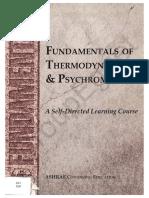 ASHRAE_Fundamentals_of_Thermodynamics.pdf