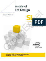 ASHRAE_Fundamentals_of_Air_System (2).pdf