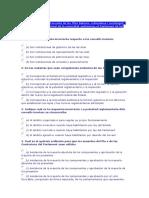 Test L Estatut d Autonomia de Les Illes Balears