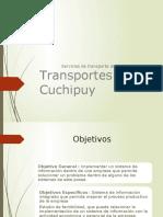 TRASPORTES CUCHUPIL presentacion 2.pptx