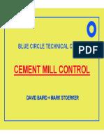 Cement Mill Control.pdf