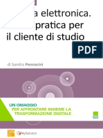 Fattura Elettronica Guida Pratica Azienda