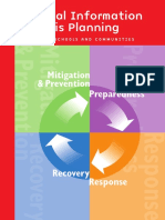 crisisplanning.pdf
