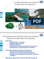 Manual Variador de Frecuencia PowerFlex4M