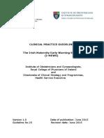 293978822-Early-Warning-Score.pdf