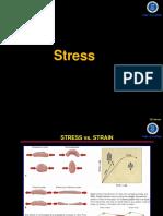 03-Stress
