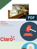 Presentación Cuarto Panel  Juan Carlos Archila AM.pdf 31d6874d7e