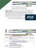 COMPETENCIAS ESPECÍFICAS PARA LOS PROGRAMAS ACADÉMICOS.doc