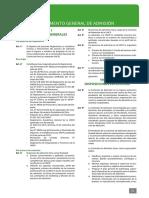 _reglamento.admision.pdf