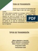 elsistemadetransmisin-120702101910-phpapp02