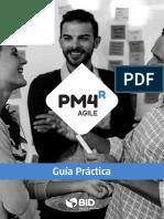 Guia Practica PM4R Agile Web