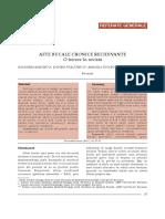 10. Afte bucale cronice.pdf