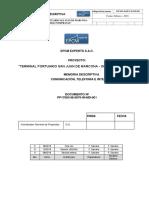 PP17003-IB-0970-IN-MD-001_Rev0.pdf
