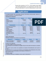 dcg-6-finance-147-150
