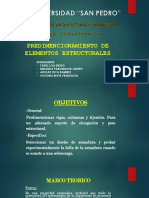 ESTRUC - 4
