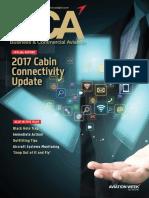 BCA_201712.pdf