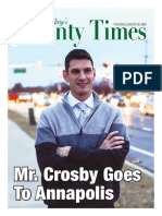 2019-01-10 St. Mary's County Times