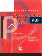 Eletricidade Eletrónica-v1