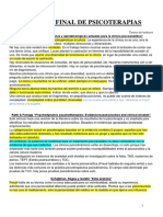 Resumen Etchev Psicoterapias 2018.docx