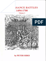 333494167-Peter-Sides-Renaissance-Battles-1494-1700-Vol-2-Gosling-Press-OCR.pdf