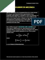 incertidumbre.pdf