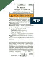 MANUAL_MINICARGADORA_BOBCAT0001.pdf