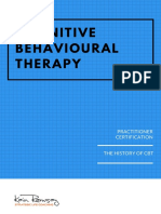 The-History-of-CBT.pdf