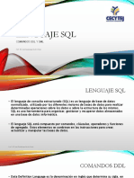 sqlcomandos-130822085626-phpapp02
