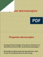 Studiul Morfologiei Bacteriene Prezentare (1)