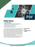 Bab 8 Fisika Atom.pdf