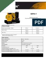 003-GEP50-7.pdf
