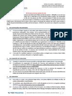 Edital_DPE_RJ_18.12.2018_-_retificado_1_-_08.01.2019.pdf
