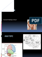 Neurotransmitter Oleh Dr. Marwito