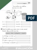 evaluacion_u10