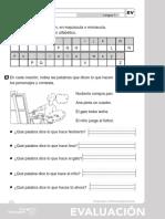 evaluacion_u14