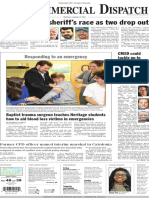 Commercial Dispatch eEdition 1-10-19