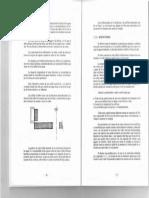 Páginas desdeAEAS. 1988. Recomendaciones para redes de alcantarillado (1).pdf