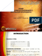 CE162P-CO1