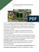 310988123-Fallout-4-Guia.pdf
