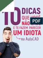 Ebook - 10 dicas!.pdf