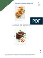6801562 Cocina Basica
