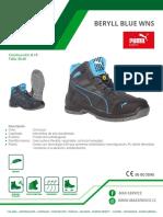 botin-puma-berill-blue.pdf