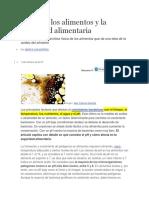 El pH de los alimentos y la seguridad alimentaria.docx