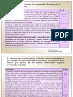 ejemplos_rubricas_