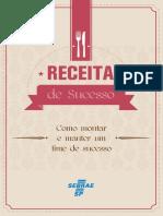 receitadesucesso3.pdf