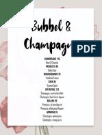 Bubbel Champagne.pdf